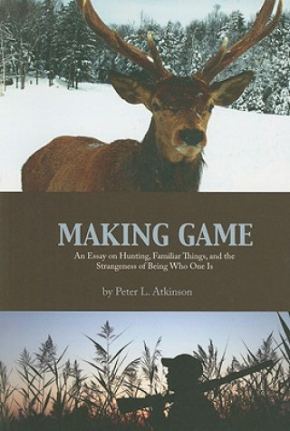 Making Game