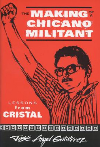 Making of a Chicano Militant