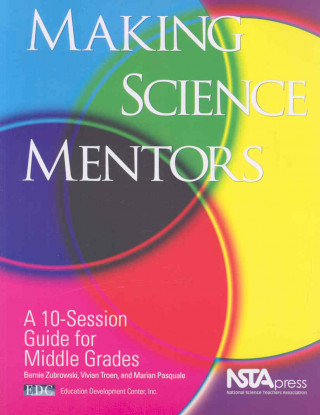 Making Science Mentors