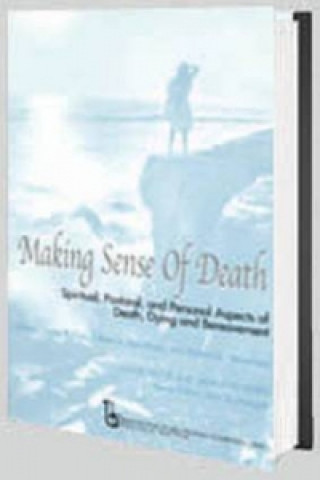 Making Sense of Death