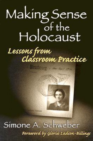 Making Sense of the Holocaust