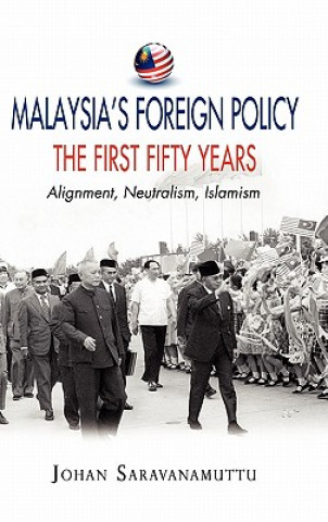 Malaysia's Foreign Policy
