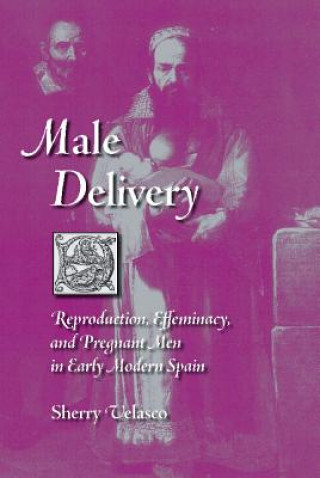 Male Delivery