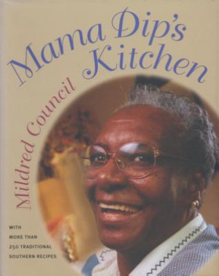 Mama Dip's Kitchen