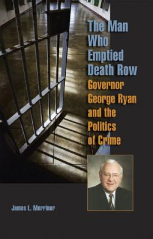 Man Who Emptied Death Row