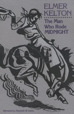 Man Who Rode Midnight