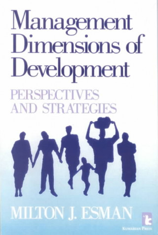 Management Dimensions of Development
