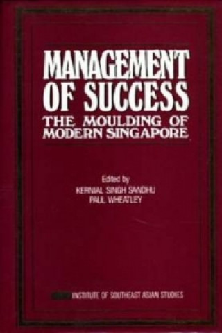 Management of Success