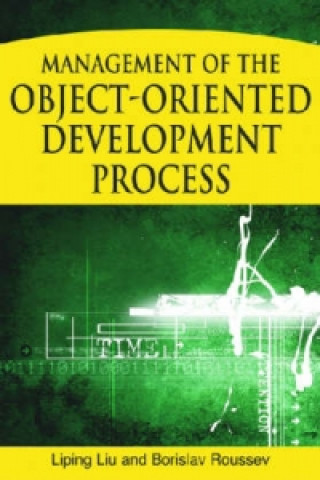 Management of the Object-oriented Development Process