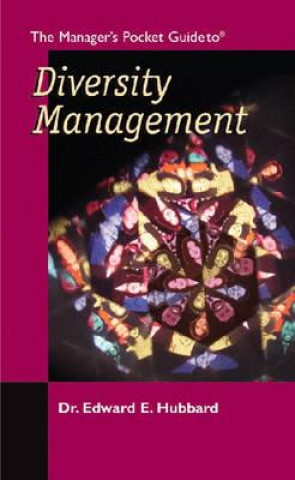 Manager's Pocket Guide to Diversity Management