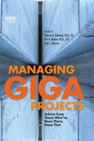Managing Gigaprojects