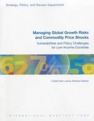 Managing Global Growth Risks and Commodity Price Shocks