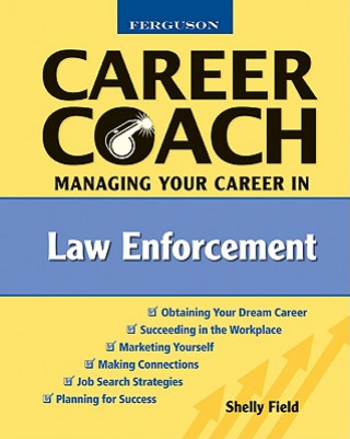 Managing Your Career in Law Enforcement