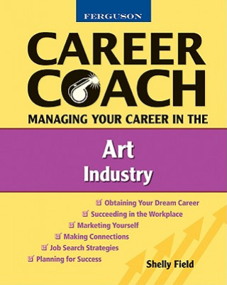 Managing Your Career in the Art Industry