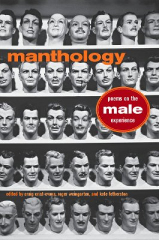 Manthology