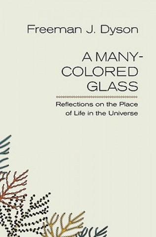 Many-colored Glass