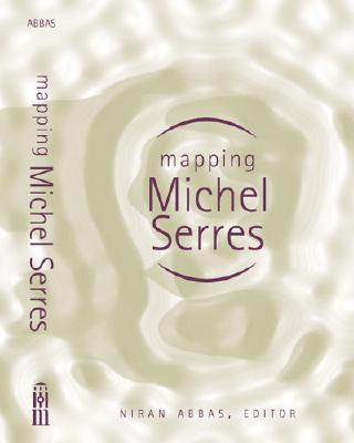 Mapping Michel Serres