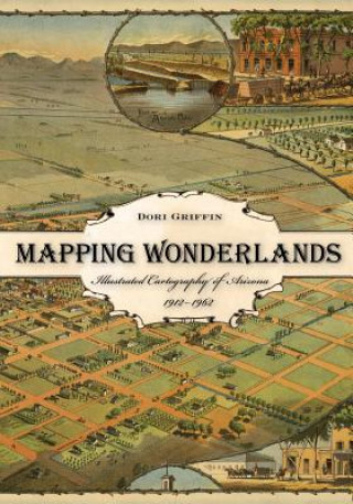 Mapping Wonderlands