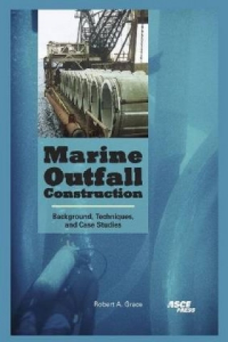 Marine Outfall Construction