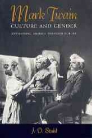 Mark Twain, Culture and Gender