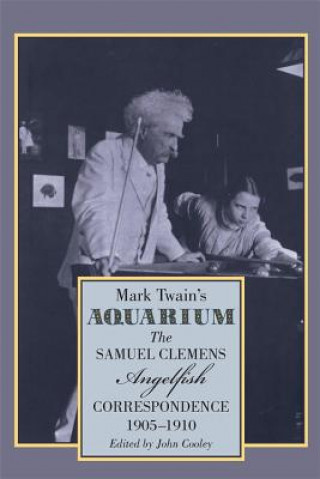 Mark Twain's Aquarium