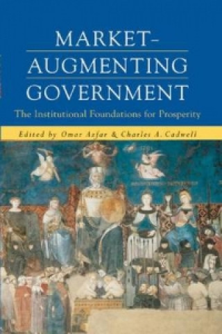 Market-augmenting Government