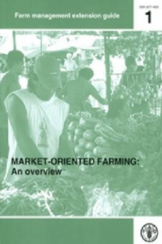 Market-oriented farming