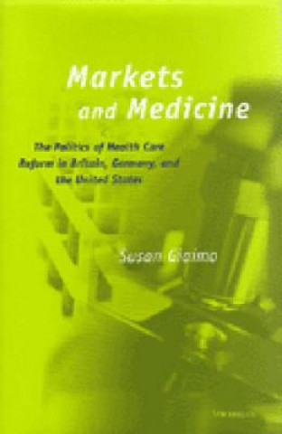 Markets and Medicine