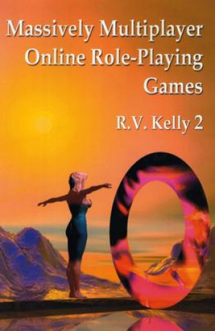 Massively Multiplayer Online Role-Playing Games