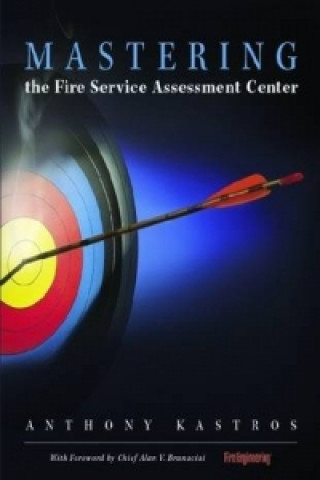 Mastering the Fire Service Assessment Center