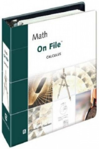 Math on File