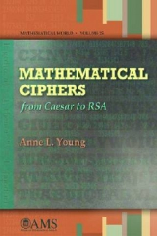 Mathematical Ciphers