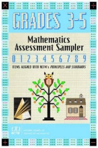 Mathematics Assessment Sampler