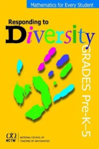 Mathematics for Every Student, Responding to Diversity, Grades Pre-K-5