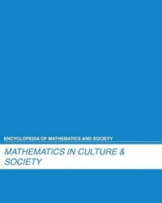 Mathematics in Culture & Society