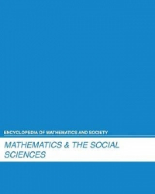 Mathematics & the Social Sciences