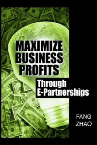 Maximize Business Profits Through e-Partnerships