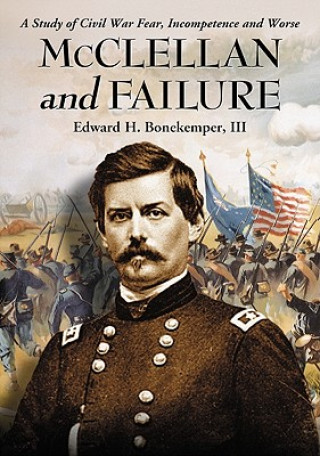 McClellan and Failure