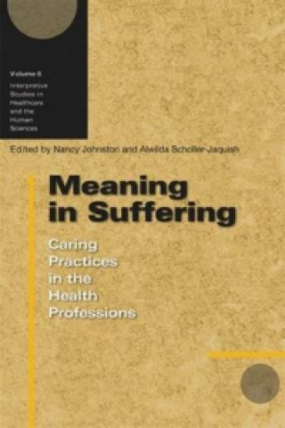 Meaning in Suffering