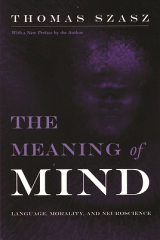 Meaning of Mind