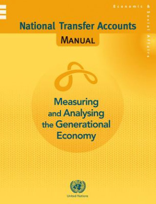 Measuring and Analysing the Generational Economy