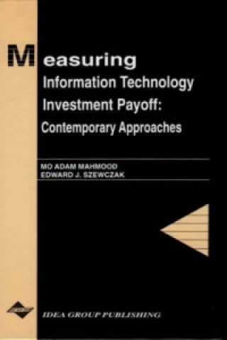 Measuring Information Technology Investment Payoff