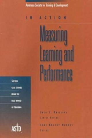 Measuring Learning and Performance