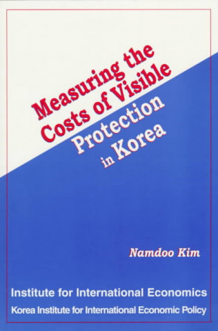 Measuring the Costs of Visible Protection in Korea