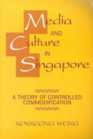 Media and Culture in Singapore