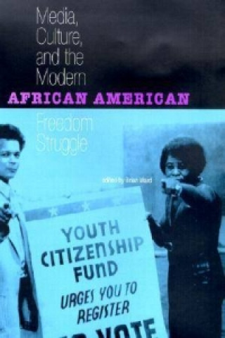 Media, Culture and the Modern African American Freedom Struggle