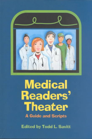 Medical Readers' Theater