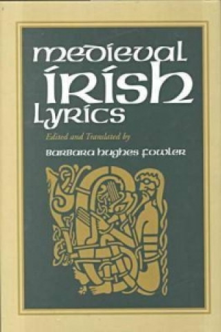 Medieval Irish Lyrics
