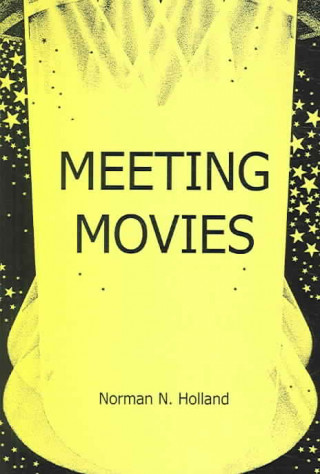 Meeting Movies