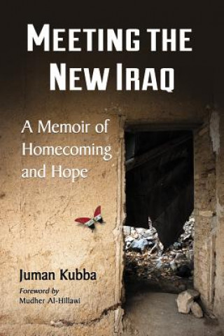 Meeting the New Iraq